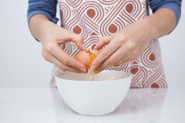 Atelier cuisine diététique 21/03