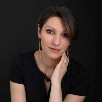 Portrait de Mélissa Samuel - Diététicienne nutritionniste